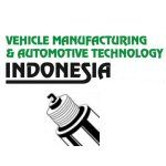 Vehicle Manufacturing & Automotive Technology Indonesia