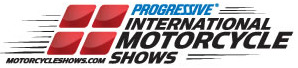 Cycle World International Motorcycle Show-Minneapolis
