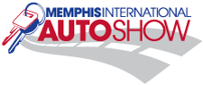 Memphis International Auto Show