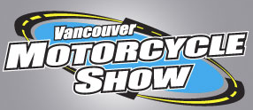 The Vancouver Bike Show